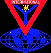 Y's Men Logo Mark